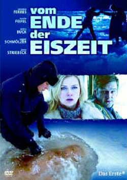 Eiszeit Film
