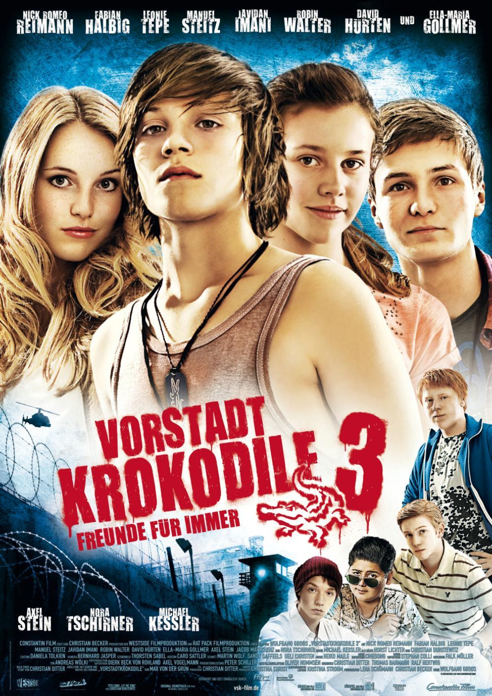 http://www.new-video.de/co/vorstakroko3.jpg