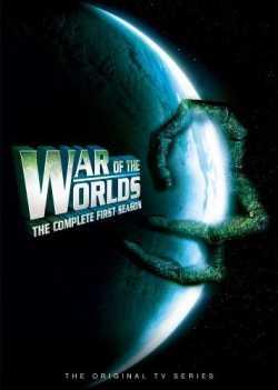 Krieg Der Welten 1