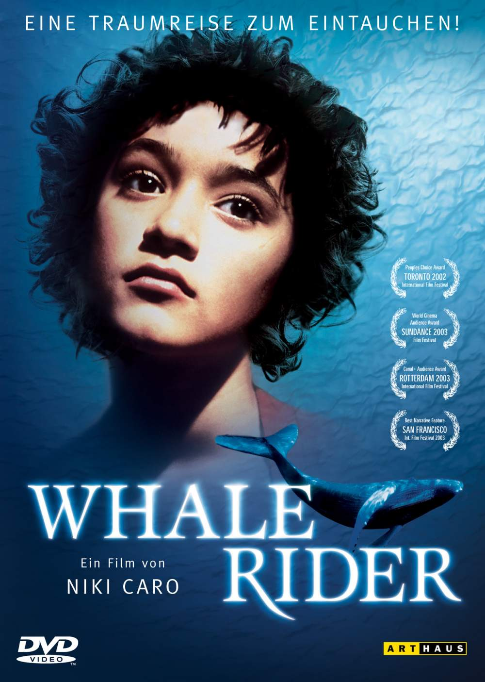 essay on whale rider the movie This short video will show you how to write and what to put in an essay on the whale rider it also has examples of the introduction, the body paragraphs and.
