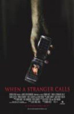 Der Unbekannte Anrufer
