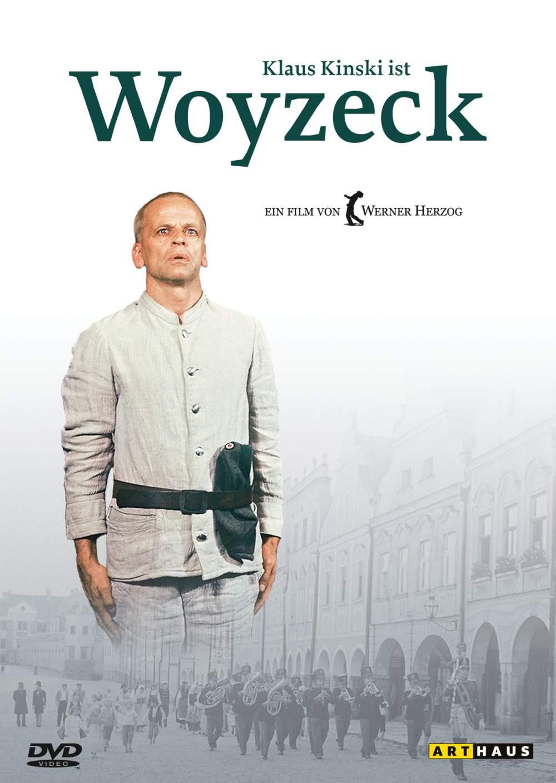 what is the genre of woyzeck Ein briefroman ist ein typ des ich-romans und setzt sich aus fiktiven briefen zusammen, die vom autor selbst verfasst wurden.