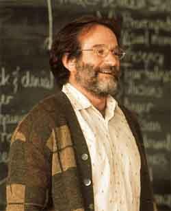 Robin Williams Filme
