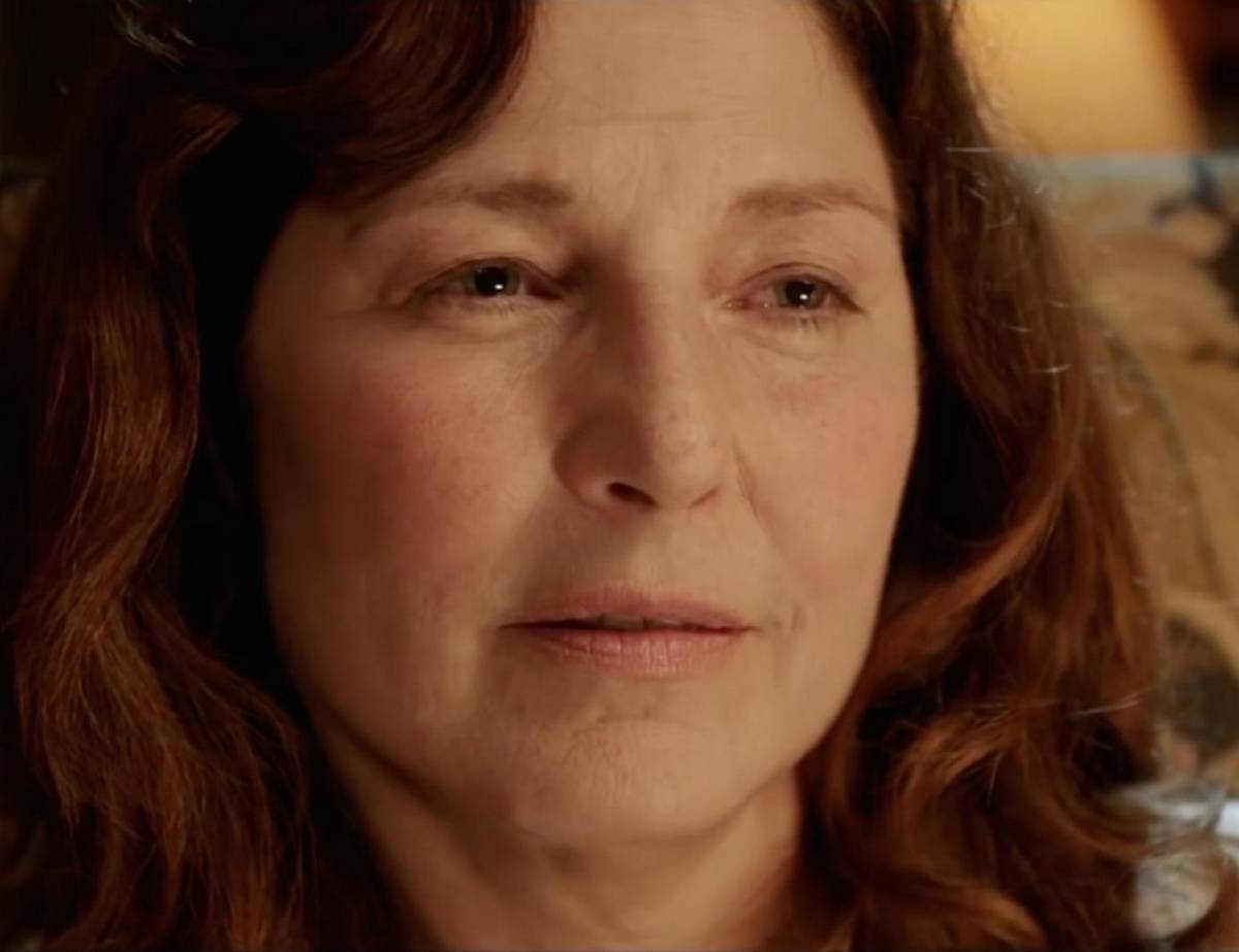 Catherine Keener - Wallpaper Gallery