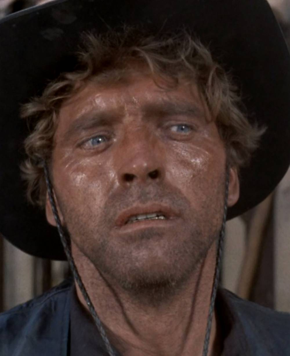 burt lancaster filme. Black Bedroom Furniture Sets. Home Design Ideas