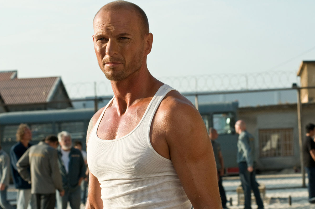Displaying 18> Images For - Luke Goss...